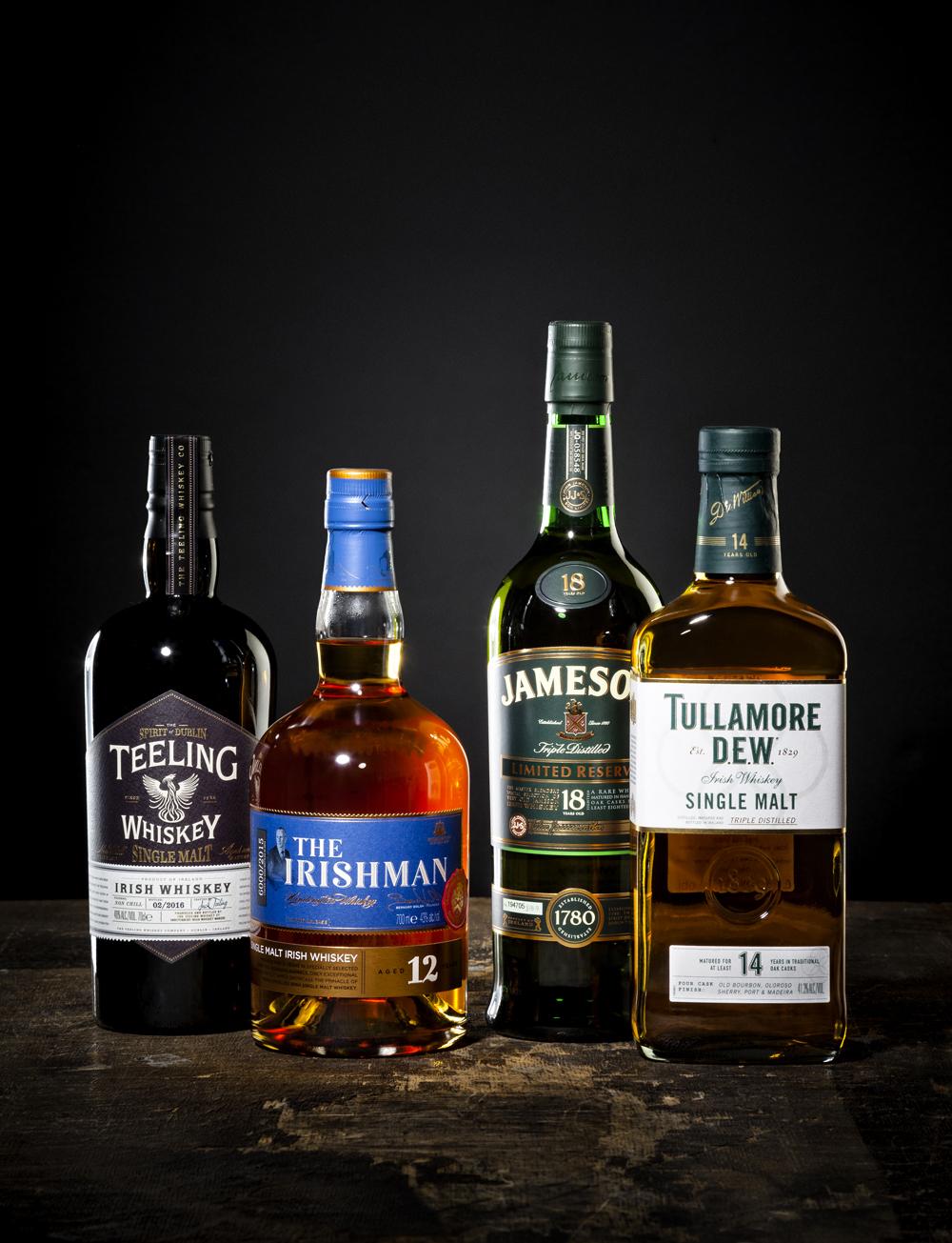 whiskey-10634x