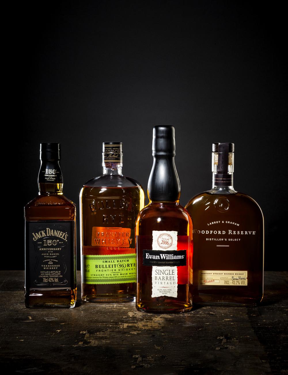 whiskey-10638x