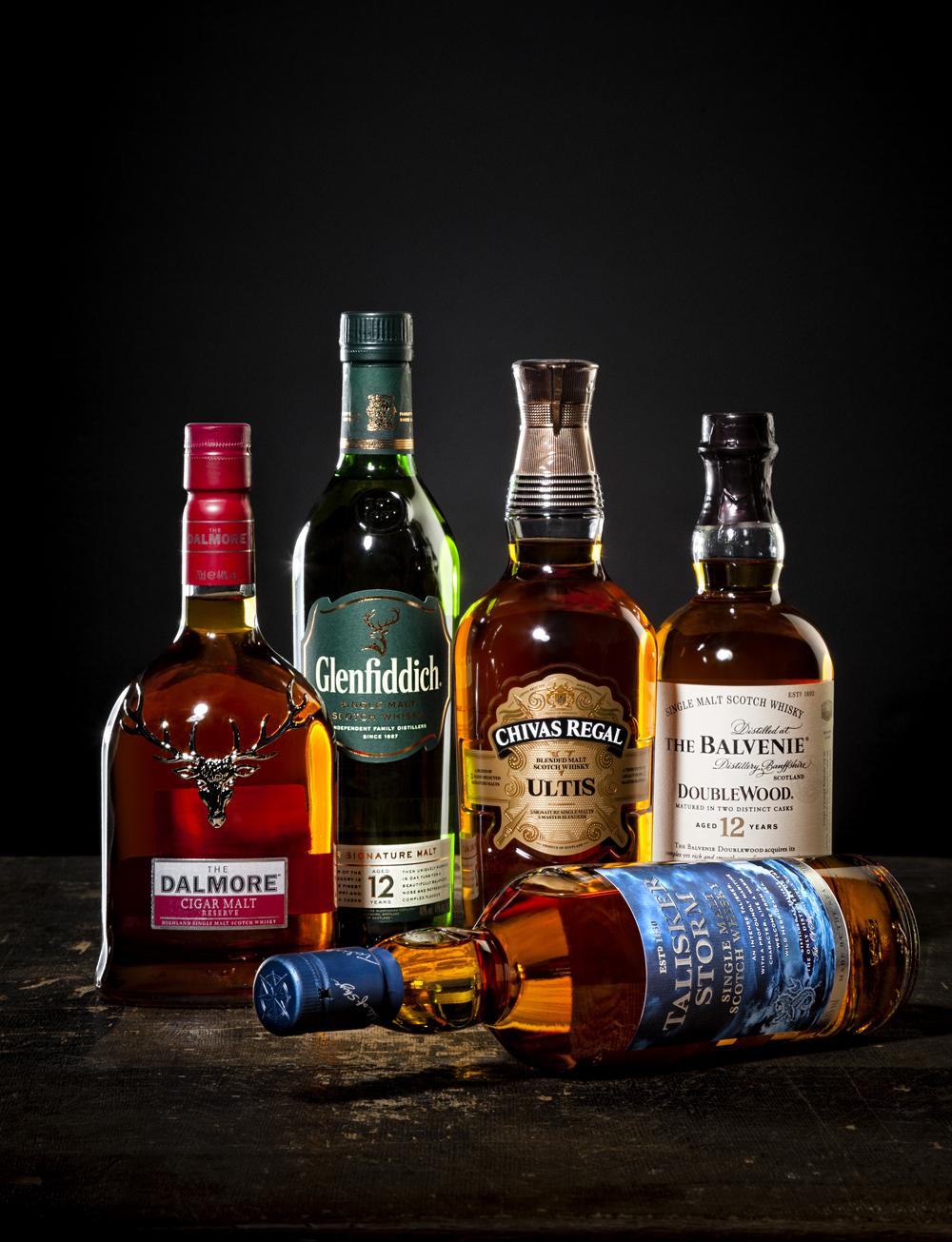 whiskey-10641x