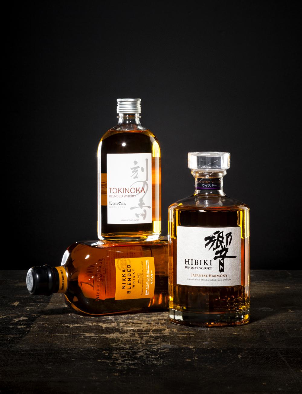 whiskey-10646x