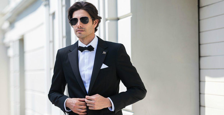 black-tie-event-feat-1170x600