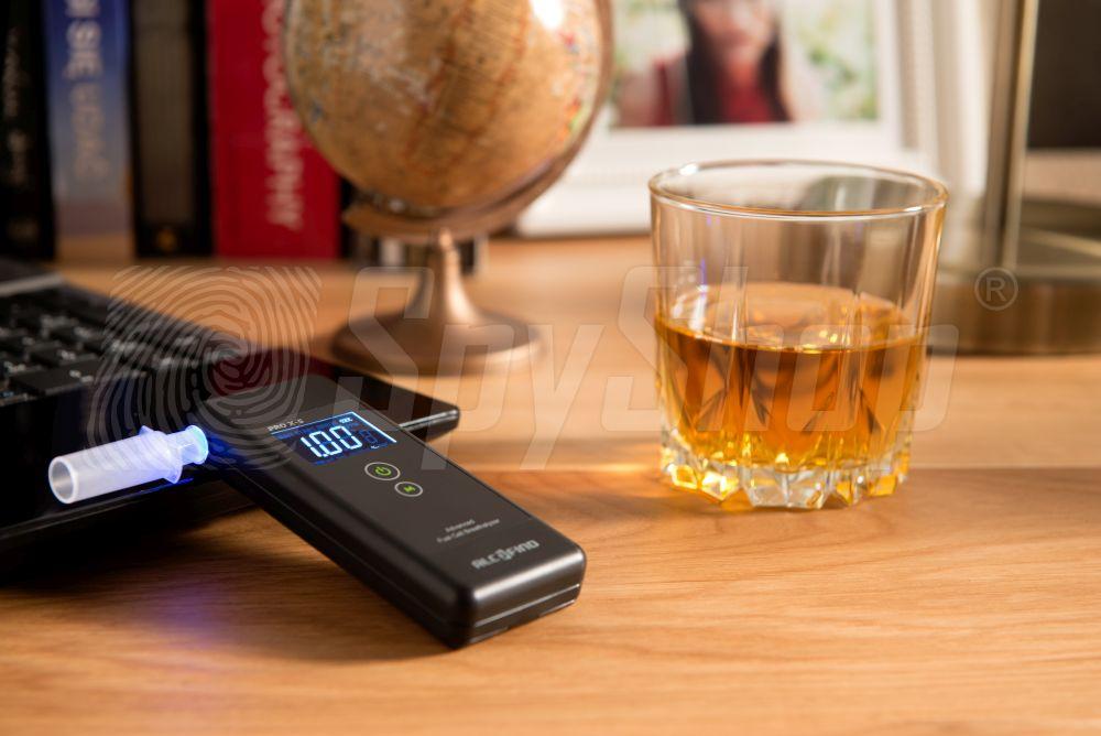 alkohol-tester-pro-x-5-02d