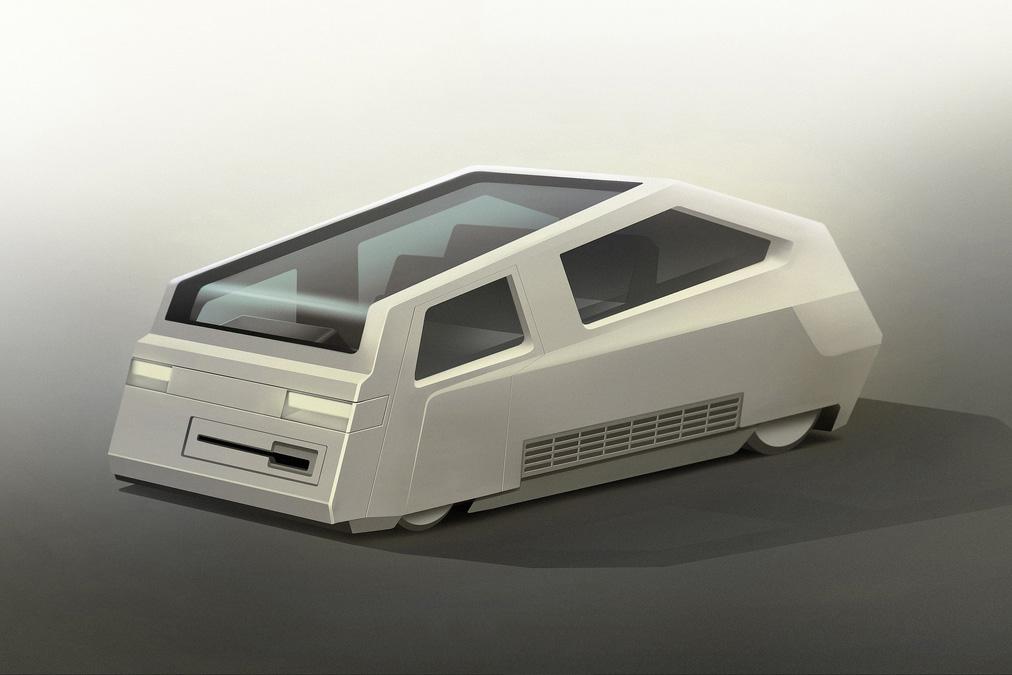 apple-icar-concepts-01
