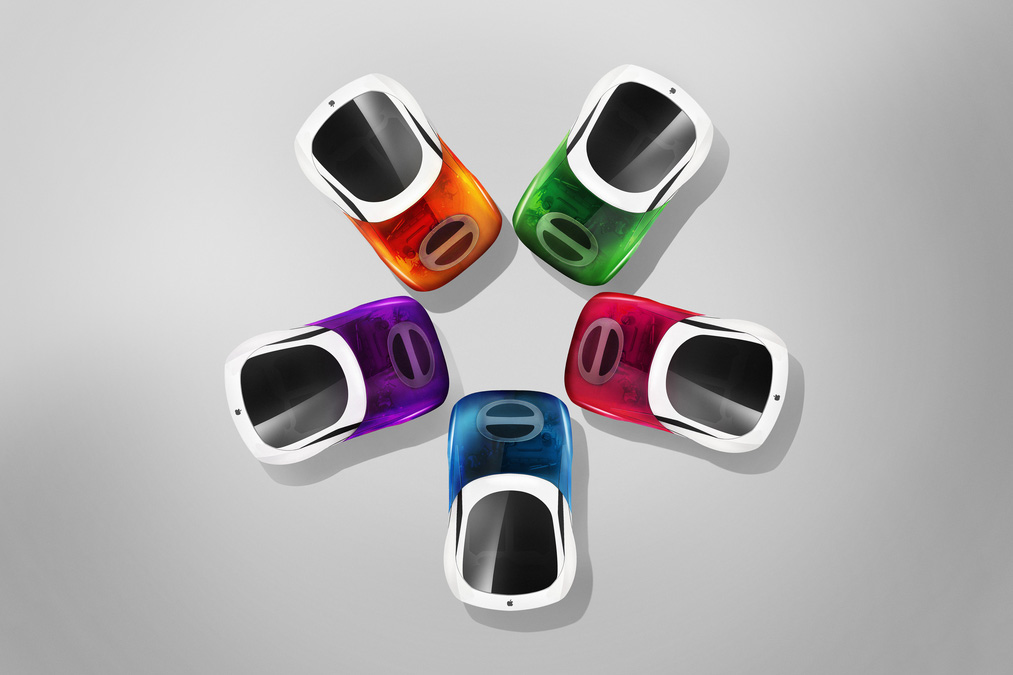 apple-icar-concepts-03