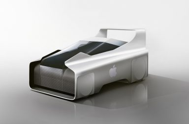 apple-icar-concepts-04