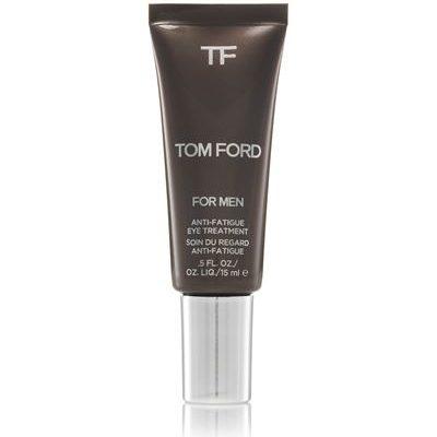 Péče na oči proti únavě, Tom Ford for men. Prodává Douglas