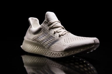 adidas-futurecraft-3d_1