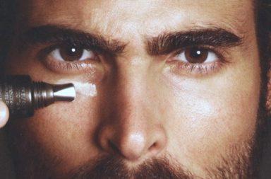 mens-concealer-for-dark-circles-under-eyes