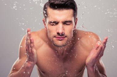 skin-care-tip-for-men1