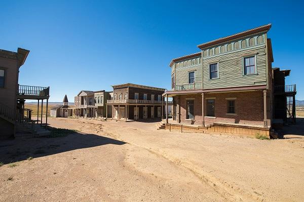 Tom-Ford-Cerro-Pelon-Ranch-Silverado-3