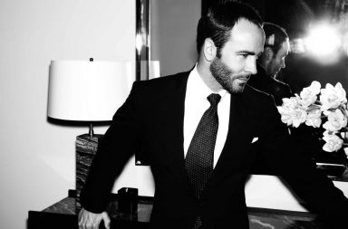 tom-ford-fashion-designer
