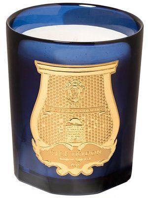 Svíčka Cire Trudon, prodává Ingredients