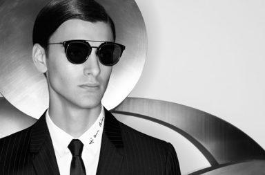 dior-homme-composit-1-0-sunglasses-1