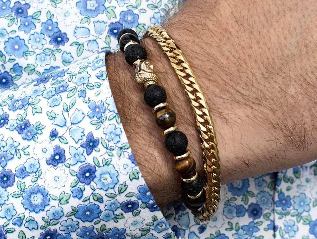 man-in-casual-dress-with-bracelets-1600