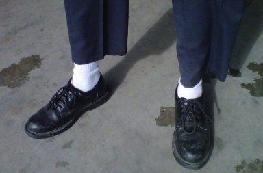 shoes-960x580