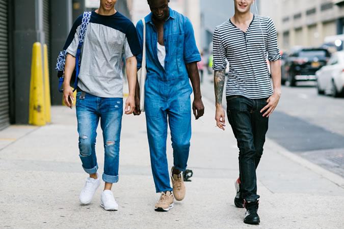 fashionweekdck-17