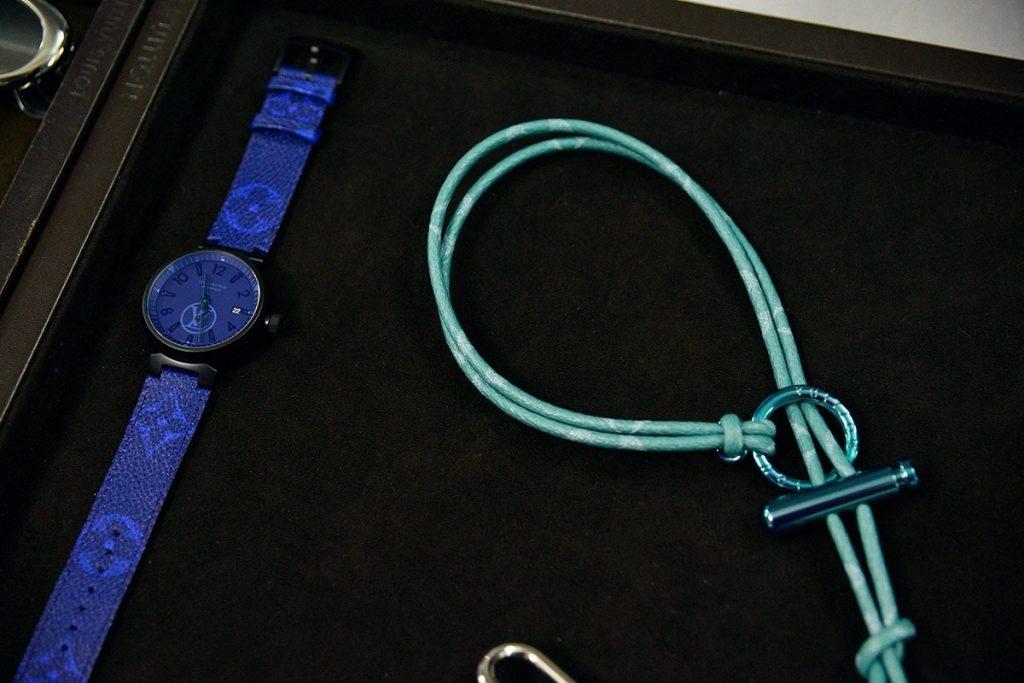 louis-vuitton-ss18-accessories1