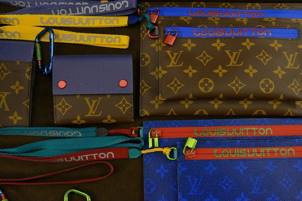 louis-vuitton-ss18-accessories11 (1)