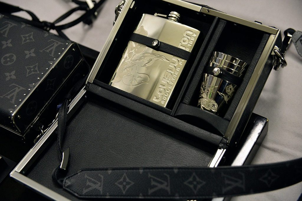 louis-vuitton-ss18-accessories2