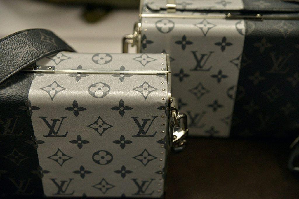 louis-vuitton-ss18-accessories5