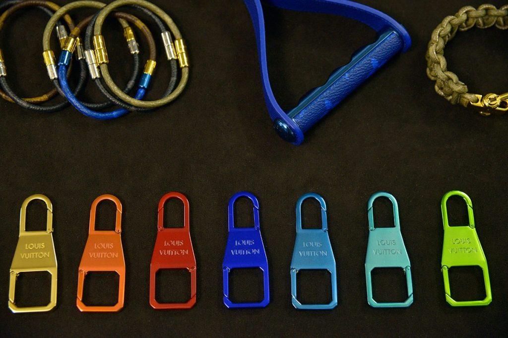 louis-vuitton-ss18-accessories6