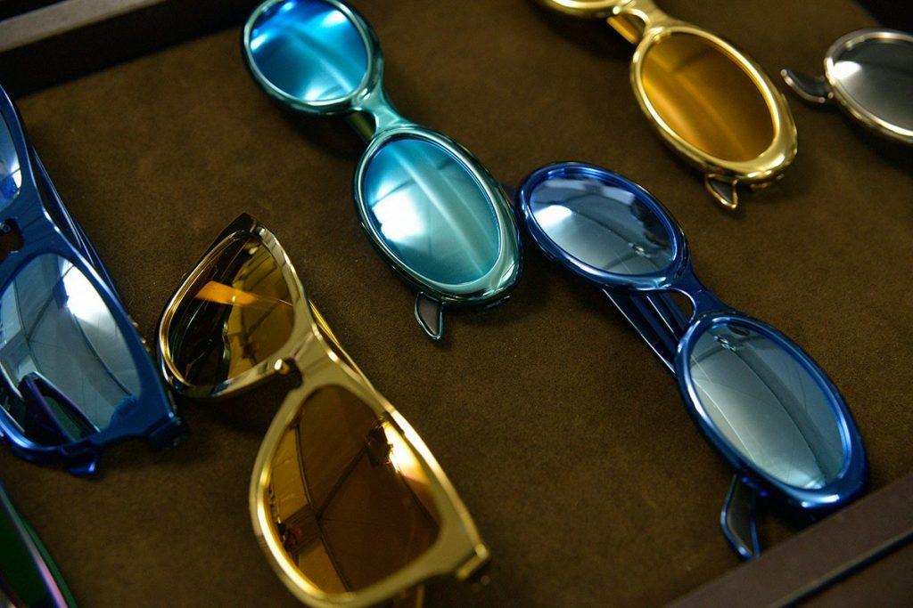 louis-vuitton-ss18-accessories7