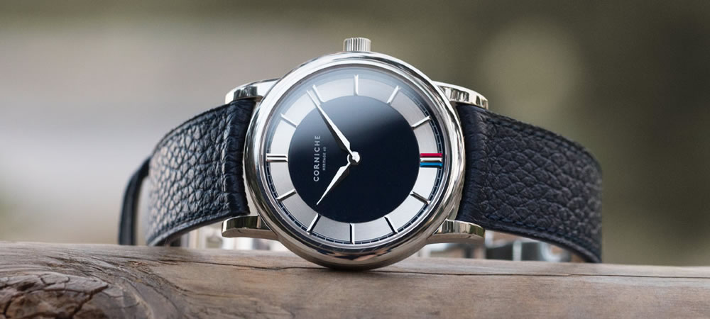 db547d33b37 Nejlepší hodinky
