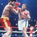 Pamětihodný život Muhammada Aliho ve 24 obrazech - 04-afd