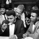 Pamětihodný život Muhammada Aliho ve 24 obrazech - 06-rgreggr