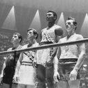 Pamětihodný život Muhammada Aliho ve 24 obrazech - 09-rgreg