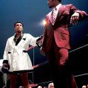 Pamětihodný život Muhammada Aliho ve 24 obrazech - 10-srg