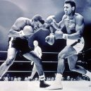 Pamětihodný život Muhammada Aliho ve 24 obrazech - 11-rergjoi