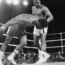 Pamětihodný život Muhammada Aliho ve 24 obrazech - 14-iho