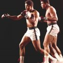 Pamětihodný život Muhammada Aliho ve 24 obrazech - 16-bpj