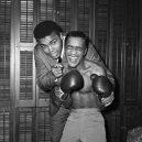 Pamětihodný život Muhammada Aliho ve 24 obrazech - 18-ohhio