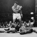Pamětihodný život Muhammada Aliho ve 24 obrazech - 19-boih