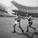 Pamětihodný život Muhammada Aliho ve 24 obrazech - 20-o