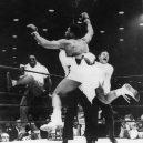 Pamětihodný život Muhammada Aliho ve 24 obrazech - 23-oiohio