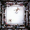 Pamětihodný život Muhammada Aliho ve 24 obrazech - 24-ohhio