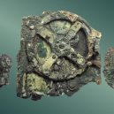 Fascinující objev ve vraku z Antikythéry - 48000-49
