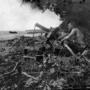John Basilone: mariňák, který hledal smrt a našel ji - ab41f290
