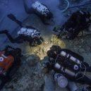 Fascinující objev ve vraku z Antikythéry - antikythera_shipwreck