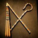 Tutanchamon měl předkus, koňskou nohu a široké boky jak ženská - artifacts-from-tombs-of-the-egyptian-boy-king-tutankhamun
