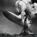 Zkáza vzducholodi Hindenburg - bc0ec02dbb90462b7b897ff5751a4d7f