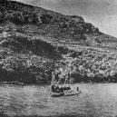 Fascinující objev ve vraku z Antikythéry - excavation-wreck-1901