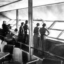 Zkáza vzducholodi Hindenburg - h16_96119948