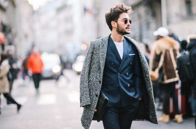Buďte styloví jako Francouzi  6 módních tipů z pařížských ulic 311762a7f8b