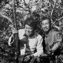 Příbeh japonského vojáka s železným srdcem - hiroo-onoda-suzuki