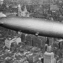 Zkáza vzducholodi Hindenburg - images-inc-1