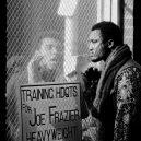 Pamětihodný život Muhammada Aliho ve 24 obrazech - joe-frazier-2